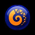 Icon Tahiti.png
