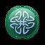 Icon Celts