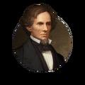 Icon Leader Confederacy.png