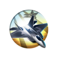 Icon Jet Fighter.png