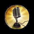Icon Radio.png
