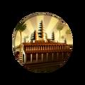 Icon Angkor Wat.png