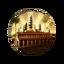 Icon Angkor Wat