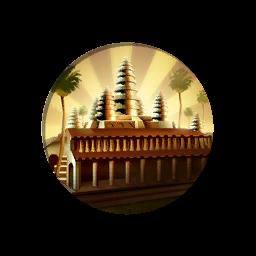 File:Icon Angkor Wat.png