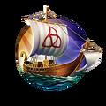 Icon Cargo Ship.png