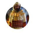 Icon Leader Morocco.png
