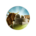 Icon Granary.png