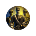 Icon Manpower.png