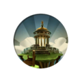 Icon Oracle.png