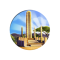 Icon Stele.png