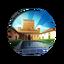 Icon Alhambra