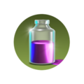 Icon Dyes.png