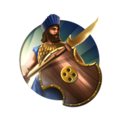 Icon Immortal.png