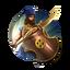 Icon Immortal