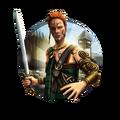 Icon Leader Celts.png