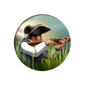 Icon Minuteman.png