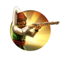 Icon Janissary.png