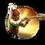 Icon Janissary
