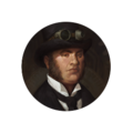 Icon Leader Orlin.png