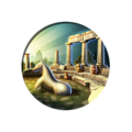 Icon Antiquity Site.png
