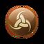 Icon Denmark