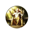 Icon Statue of Zeus.png