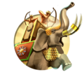 Icon War Elephant.png