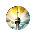 Icon CN Tower.png