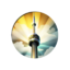 Icon CN Tower