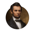 Icon Leader Union.png