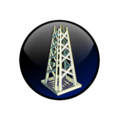 Icon Oil Well.png