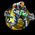 Icon XCOM Squad.png