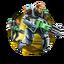 Icon XCOM Squad