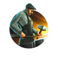 Icon Worker2.png