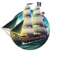 Icon Privateer.png
