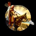Icon Mandekalu Cavalry.png