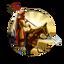 Icon Mandekalu Cavalry