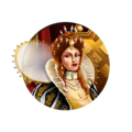 Icon Leader England.png