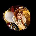 Icon Leader England