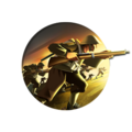 Icon Infantry.png