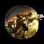 Icon Infantry