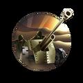 Icon Anti-Tank Gun.png