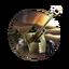 Icon Anti-Tank Gun