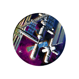 File:Icon International Space Station.png