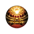 Icon Opera House.png