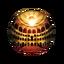 Icon Opera House