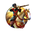 Icon Berber Cavalry.png
