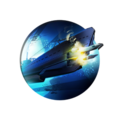 Icon Submarine.png