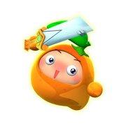 File:Mandarine.jpg