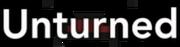 Logo unturned